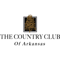 The Country Club of Arkansas