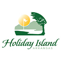 Holiday Island Country Club