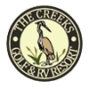 The Creeks Public Links