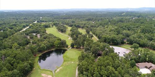 Coronado Golf Course