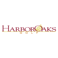 Harbor Oaks Golf Club