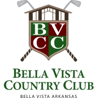 Bella Vista Country Club