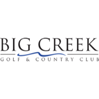 Big Creek Golf and Country Club ArkansasArkansasArkansasArkansasArkansasArkansasArkansasArkansasArkansasArkansasArkansasArkansasArkansasArkansasArkansasArkansasArkansasArkansasArkansasArkansasArkansasArkansasArkansasArkansasArkansasArkansasArkansasArkansasArkansasArkansasArkansasArkansasArkansasArkansasArkansasArkansasArkansasArkansasArkansasArkansas golf packages