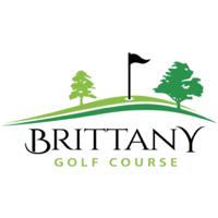 Bella Vista - Brittany