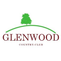 Glenwood Country Club