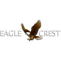 Eagle Crest ArkansasArkansasArkansasArkansasArkansasArkansasArkansasArkansasArkansasArkansasArkansasArkansasArkansasArkansasArkansasArkansasArkansasArkansasArkansasArkansasArkansasArkansasArkansasArkansasArkansasArkansasArkansasArkansasArkansasArkansas golf packages