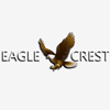 Eagle Crest Arkansas golf packages