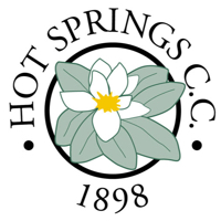 Hot Springs Golf & Country Club