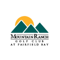 Mountain Ranch Golf Club