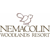 Nemacolin Woodlands Resort - Mystic Rock
