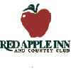 Red Apple Inn & Country Club