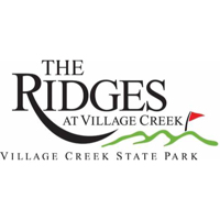 The Ridges at Village Creek