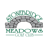 Stonebridge Meadows Golf Club ArkansasArkansasArkansas golf packages