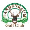 Tannenbaum Golf Club ArkansasArkansas golf packages