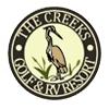The Creeks Public Links