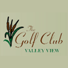 Golf Club at Valley View
