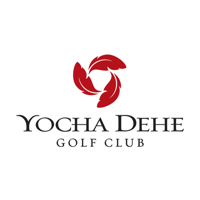 Yocha Dehe Golf Club